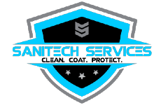 SaniTech Services